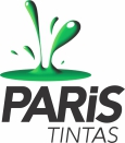 Paris Tintas
